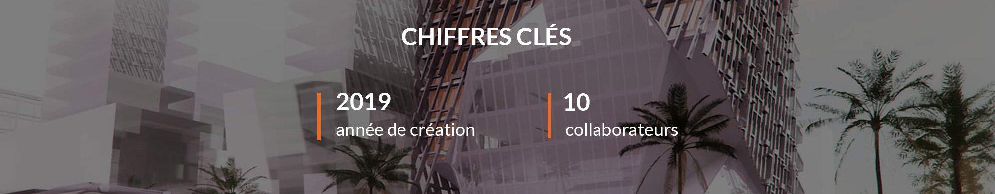 Chiffres-clés-Lendys-Africa-2