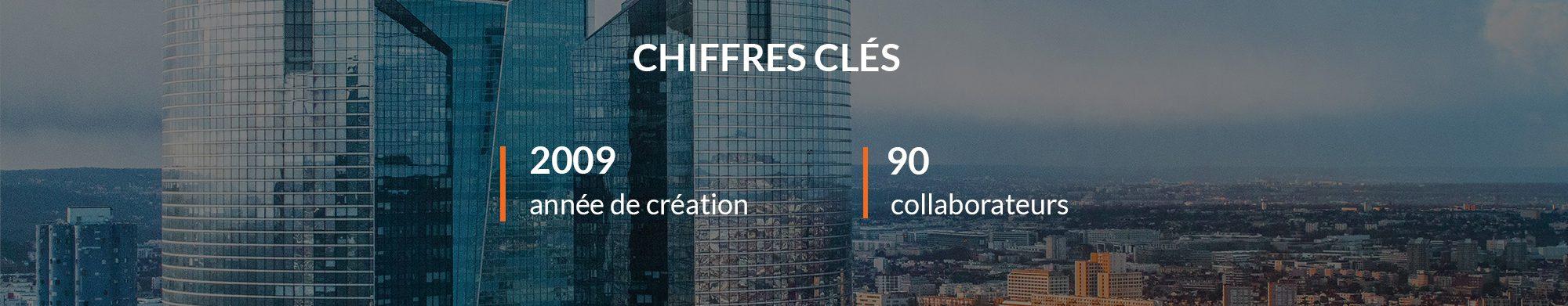 Chiffres-clés-Lendys-France-v2