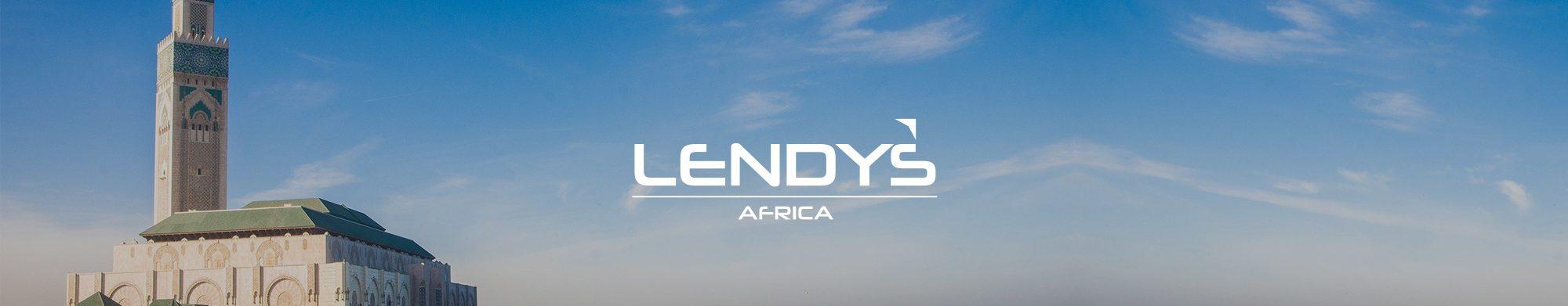 Header_LENDYS-AFRICA