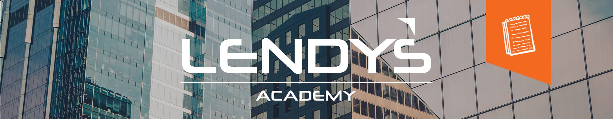 Lendys-academy-vidéo