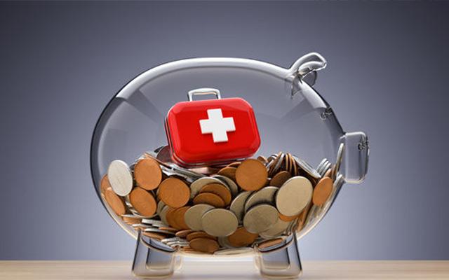 La Taxe Covid pour les complémentaires santé