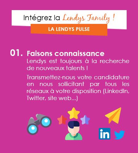 1-Lendys-Pulse_Faire-connaissance