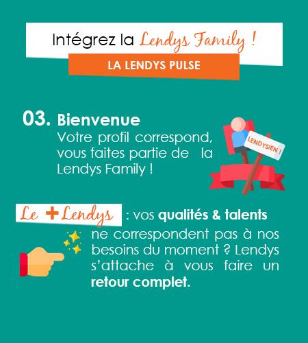 3-Lendys-Pulse_Bienvenue