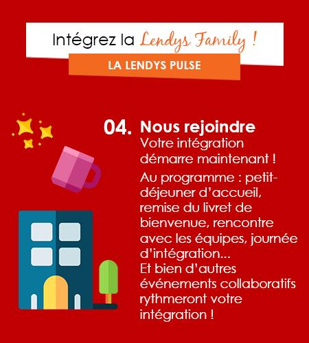 4-Lendys-Pulse_Nous-rejoindre