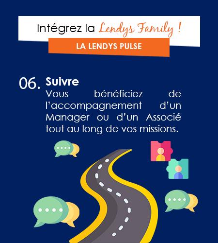 6-Lendys-Pulse_Suivre
