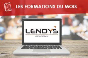 Lendys-Academy_Les-formations-du-mois-2_2021