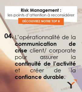 4-Communication