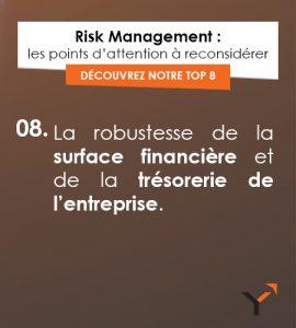 8-Finance&Tréso