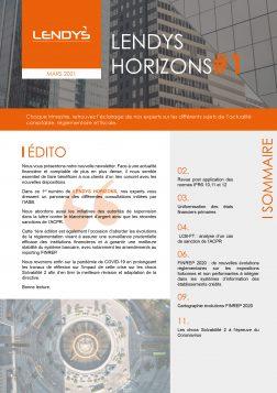 Vignette_Lendys-Horizons#1_032021