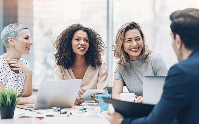 SQVT 2021 : améliorer le bien-être au travail