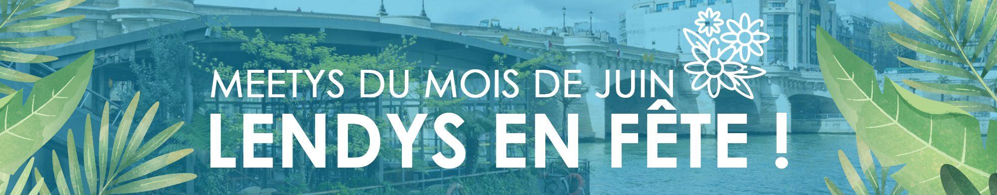 Bannière_Meetys-juin-2