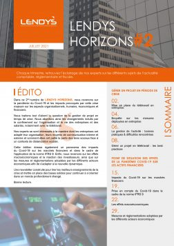 Vignette_Lendys-Horizons#2_072021